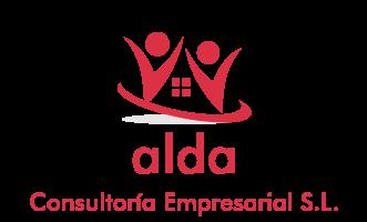 CAMPUS VIRTUAL ALDA CONSULTORIA EMPRESARIAL